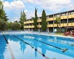 Hotel Palme & Suite, Milano (Bergamo) - namestitev