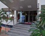 Best Western Hotel Hr, Brindisi - last minute počitnice