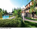 Hotel Royal & Hotel Palme & Suite, Milano (Malpensa) - namestitev