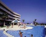Alicante, Palmera_Beach