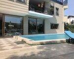 Palmyra Hotel & Sky Lounge, Dalaman - last minute počitnice