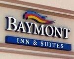 Baymont By Wyndham Downtown Detroit, Detroit-Metropolitan - namestitev