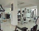 Paphiessa, Paphos (jug) - last minute počitnice
