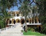 Paradise Hotel Corfu, Krf - last minute počitnice