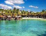 Paradise Cove Boutique Hotel, Mavricius - last minute počitnice