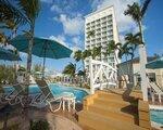 Warwick Paradise Island Bahamas, Nassau (Bahami) - last minute počitnice