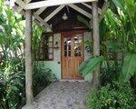 Negril Palms Hotel, Montego Bay (Jamajka) - namestitev