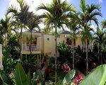 Jamajka, Negril_Palms_Hotel