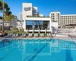 Paradiso Garden Hotel, Palma de Mallorca - last minute počitnice