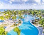 Paradisus Varadero Resort & Spa, Havanna - last minute počitnice