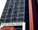Sol Victoria Marina, Brazilija - last minute počitnice