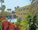 Hotel Paraguay, Kanarski otoki - last minute počitnice