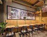 The Preluna Hotel, Malta - iz Dunaja, last minute počitnice