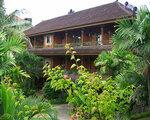 Matahari Bungalow, Bali - Kuta, last minute počitnice