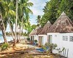 Langley Resort Fort Royal, Guadeloupe - last minute počitnice