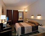 Astir, Araxos (Pelepones) - last minute počitnice