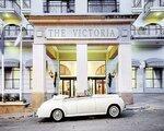 Ax The Victoria Hotel, Malta - iz Graza, last minute počitnice