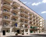 The Windsor Hotel, Malta - last minute počitnice