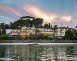 Park Hotel Casimiro Village, Milano (Bergamo) - namestitev