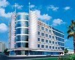 Landmark Hotel Riqqa, Abu Dhabi (Emirati) - namestitev