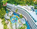 Hard Rock Hotel Penang, Kuala Lumpur (Malezija) - last minute počitnice