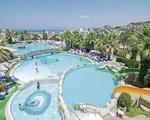 Palmin Hotel, Izmir - last minute počitnice