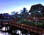 Park Shore Resort, Fort Myers - namestitev