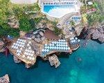 Ramada Plaza By Wyndham Antalya, Antalya - last minute počitnice
