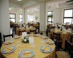 Park Hotel Santa Maria, Lamezia Terme (Kalabrija) - namestitev