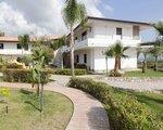 Residenza Luzia Agriresort, Lamezia Terme - last minute počitnice