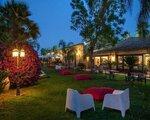 Villa Dei Papiri, Katanija - last minute počitnice