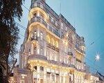 Austria Trend Parkhotel Schönbrunn, Dunaj (AT) - namestitev