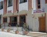 El Faracha, Tunis (Tunizija) - last minute počitnice