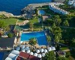 Parque Mar, Mallorca - last minute počitnice