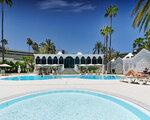 Bungalow-hotel Parque Paraiso Ii, Gran Canaria - last minute počitnice