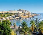 Marina Hotel Corinthia Beach Resort, Malta - last minute počitnice