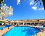 Hotel Arena Suite, Fuerteventura - Corralejo, last minute počitnice