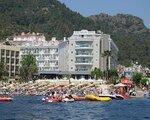 Pasa Beach Hotel, Dalaman - last minute počitnice