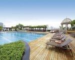 Pathumwan Princess, Mbk Centre, Bangkok, Bangkok - last minute počitnice