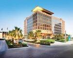 Centro Yas Island, Dubaj - last minute počitnice