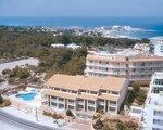 Paya Ii, Ibiza - last minute počitnice