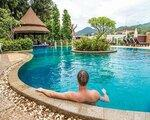 Tajska, Peach_Hill_Resort_+_Spa