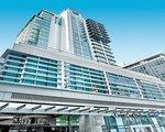 Coast Coal Harbour Vancouver Hotel By Apa, Vancouver - last minute počitnice