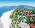 Meritus Pelangi Beach Resort & Spa, Kuala Lumpur (Malezija) - last minute počitnice