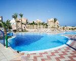 Pensee Beach Resort, Hurghada - last minute počitnice