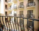 Soreda Hotel, Malta - iz Graza, last minute počitnice
