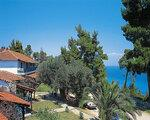 Apartments Peristerides, Thessaloniki (Chalkidiki) - namestitev