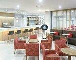 Universal Hotel Perla, Palma de Mallorca - last minute počitnice