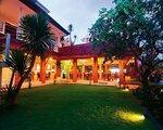 Pertiwi Resort & Spa, Bali - last minute počitnice