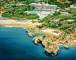 Pestana Alvor Praia, Faro - last minute počitnice